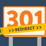 301 i REL=CANONICAL