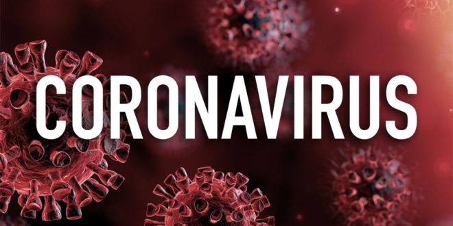 Coronavirus Disease 2019 (COVID-19) in Poland (frequently updated)